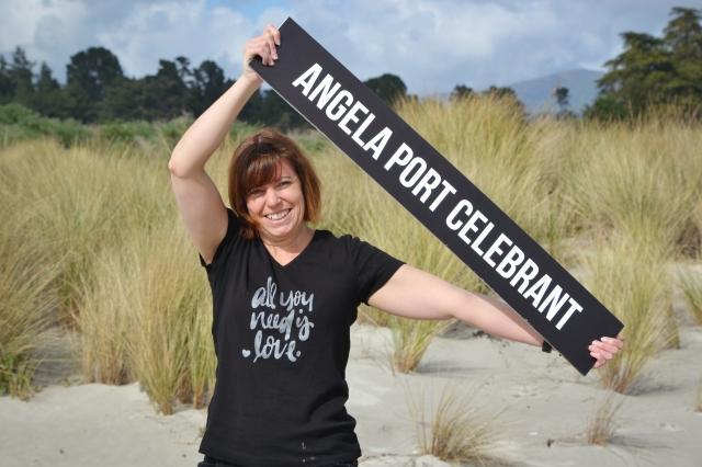 Angela Port Celebrant DSC_0564.jpg