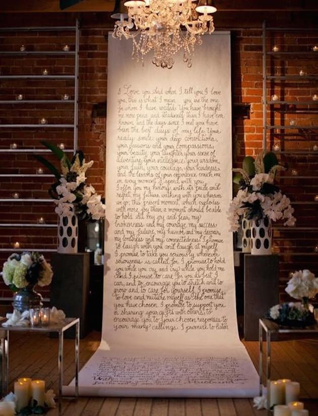 Beautiful-Backdrop-Ideas-Bridal-Musings-13