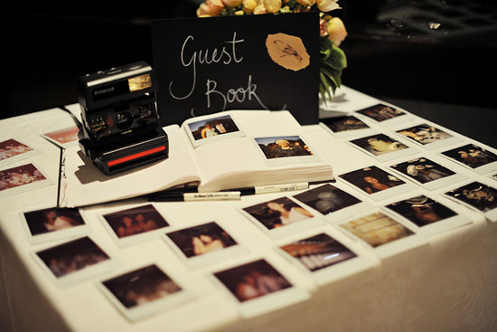 polaroid-wedding-guest-book