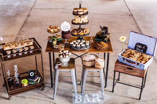 san-francisco-wedding-desserts-sift-dessert-bar