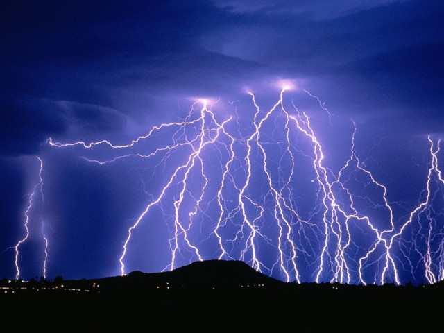 Thunder-Weather-Wallpaper-Computer-Desktop-Background-381-1024x768