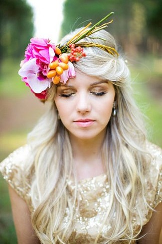 flower crown1