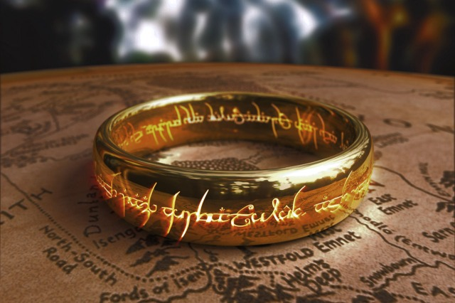 23918_the_lord_of_the_rings_the_ring