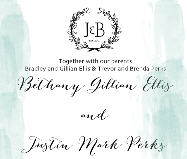 Beth and Justin Wedding Invite.png