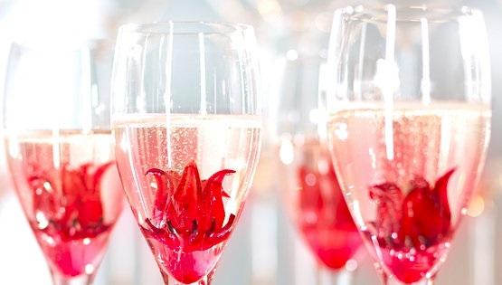 cocktails.jpg1