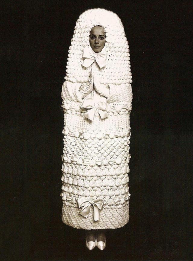 cocoon-wedding-dress