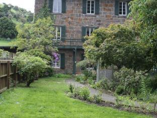 themillhouse1