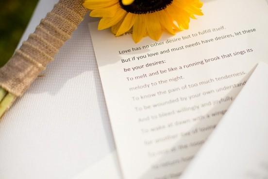 Wedding-Ceremony-reading