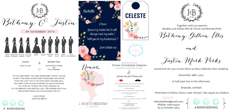 Wedding portfolio.png