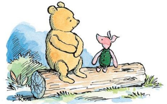Winnie-the-pooh-classic-pictures-pooh1_1489609c