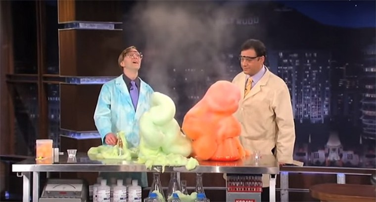 elephant-toothpaste-ceremony