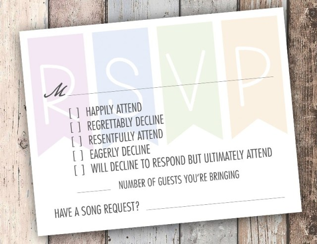 funny-rsvp-card-1