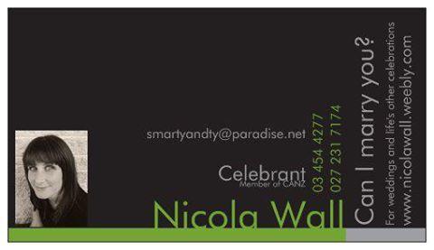 nicola wall2