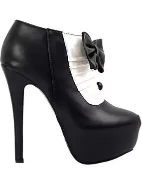 wedding shoes4