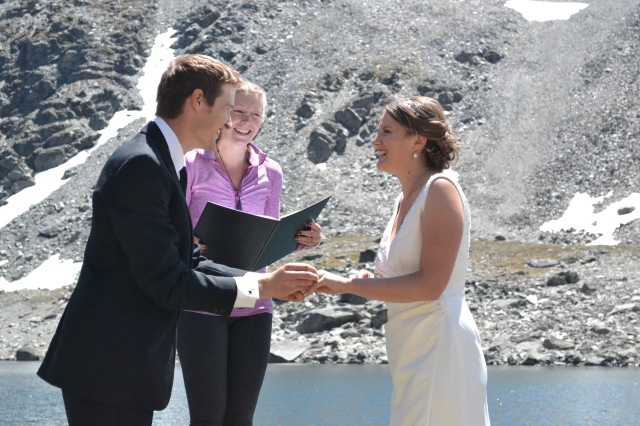 queenstown marriage celebrant mountain wedding 2.jpg