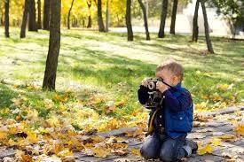 boy photo.jpg