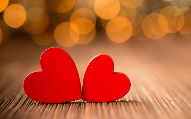 love-images-1.jpg