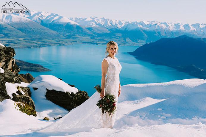winter-wedding-newzealand24.jpg
