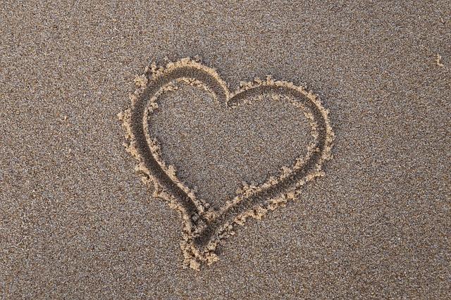 heart-2925103_640.jpg